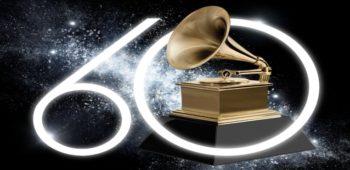 """imagen de MASTODON gana el premio Grammy al """"Mejor espectáculo de Metal""""."""