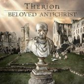Therion Beloved Antichrist