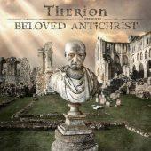 Therion Beloved Antichrist