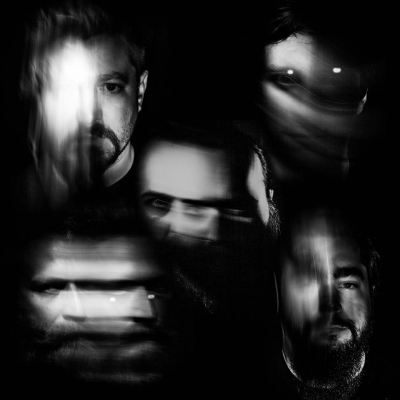 115265 The Atlas Moth Announce Coma Noir Release Date Kick Off 2018 Touring Plans 1200697
