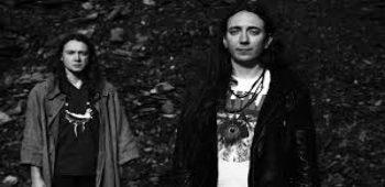 imagen de Alcest al parecer está trabajando en nueva música.