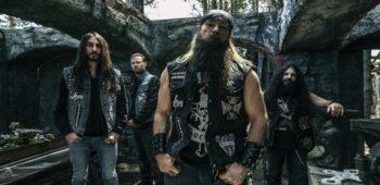 imagen de Revisa el nuevo vídeo clip de Black Label Society