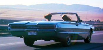 imagen de 10 Excelentes canciones de ROCK para acompañar tus viajes.