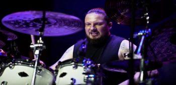 "imagen de Conoce a ""DANTE"", la banda del baterista de DIMMU BORGIR ""Dariusz ""Daray"" Brzozowski ""."