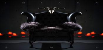 imagen de Ihsahn ya tiene fecha para nuevo álbum y Trailer