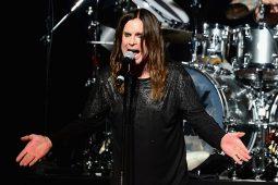 imagen de Ozzy Osbourne debe posponer todos los shows del año 2019