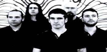 imagen de GOROD , Death metal técnico desde Francia.
