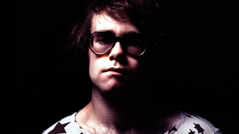 Artistas se unen en disco homenaje a Elton John y Bernie Taupin