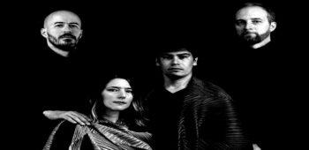 imagen de DEPECHE MODE visita Colombia por segunda vez  este viernes 16 de Marzo. ESTADOS ALTERADOS banda Colombiana abre el concierto.