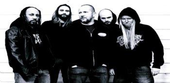imagen de SUFFOCATION hará una gira de despedida con el vocalista Frank Mullen, esto conto el guitarrista en una entrevista.