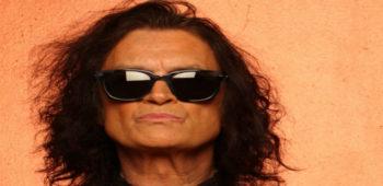 """imagen de Glenn Hughes anuncia """"Classic Deep Purple Live Tour"""", su primera gira Estadounidense en 2018."""