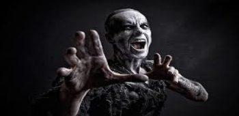 imagen de Nergal de Behemoth salió victorioso contra otra batalla legal con el gobierno polaco.