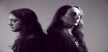 imagen de Alcest confirma nueva gira por latinoamerica
