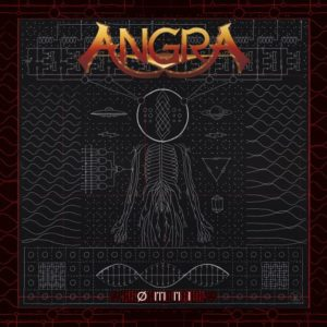 review de Angra | ØMNI [2018]