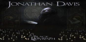 imagen de JONATHAN DAVIS Adelanta detalles de su nuevo EP como solista