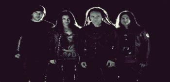 """imagen de LA PESTILENCIA  banda Colombiana , nos presenta """"les vale huevo"""" perteneciente de su séptimo álbum en estudio """"PAIS DE TITULARES""""."""