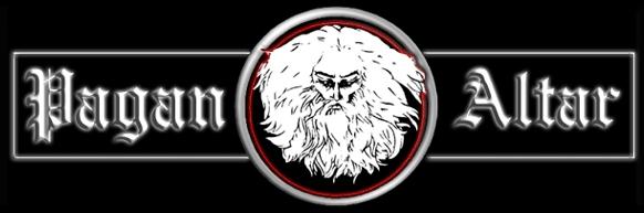 1139 Logo