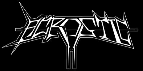 16927 Logo