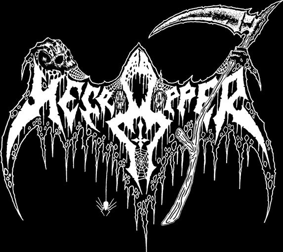 3540257652 Logo