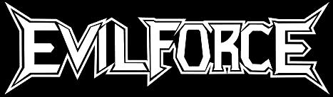 3540257991 Logo