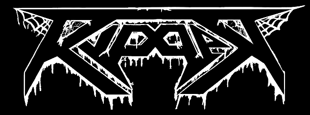 3540259368 Logo