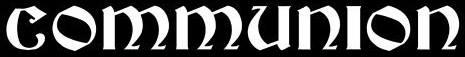3540264449 Logo