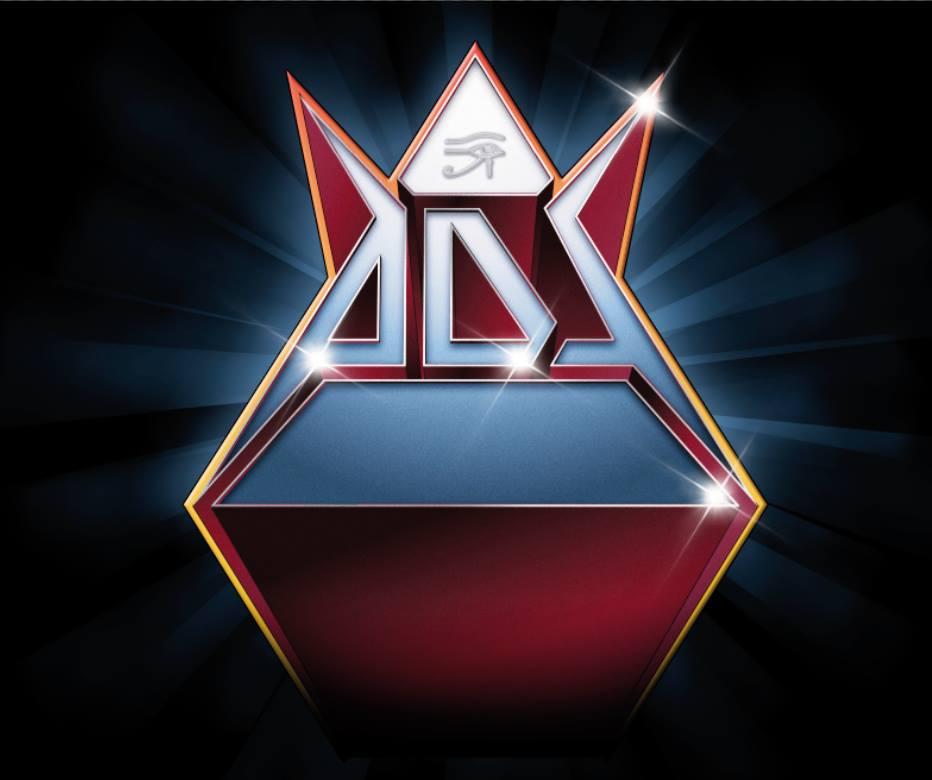 3540377644 Logo