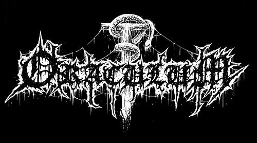 3540387235 Logo
