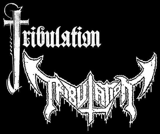 39589 Logo