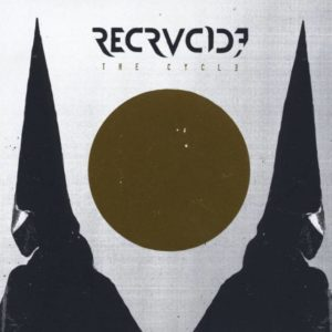review de Recrucide | The Cycle [2017]
