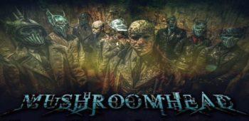 imagen de MUSHROOMHEAD sigue mas vigente que nunca y anuncia DVD