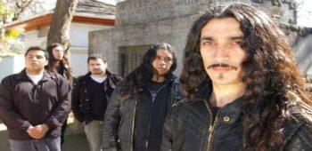 imagen de Adelanto del DVD de ANKORJED (VIDEO)