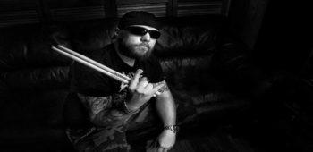 imagen de Grave nos presenta a Tomas Lagrén, su nuevo baterista