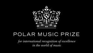 Premios Polar