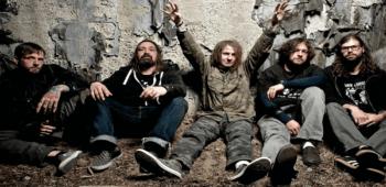 imagen de EYEHATEGOD: El guitarrista Brian Patton explica la decisión que lo hizo dejar la banda.