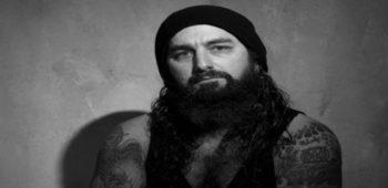 imagen de Mike Portnoy: 'PANTERA era la única banda que realmente transportaba metal durante los 90'.
