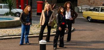 imagen de QUEEN estrena nuevo trailer de la película Bohemian Rhapsody.