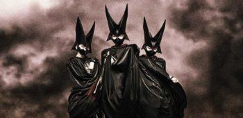 imagen de BABYMETAL gana la copa mundial del Heavy Metal (de Metal Hammer)