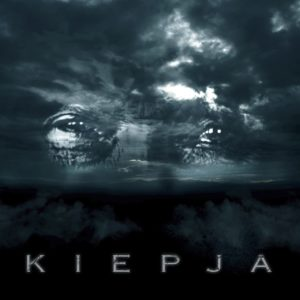review de Folkheim | KIEPJA Single [2018]