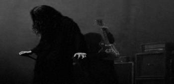 imagen de XASTHUR trae su EP recién horneado para promocionar su nueva propuesta artística