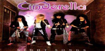 imagen de ¡Las peores portadas de discos de todos los tiempos!