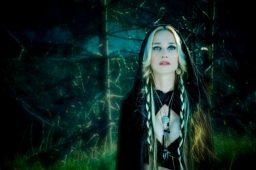 imagen de Se confirma la muerte de Jill Janus, vocalista de Huntress
