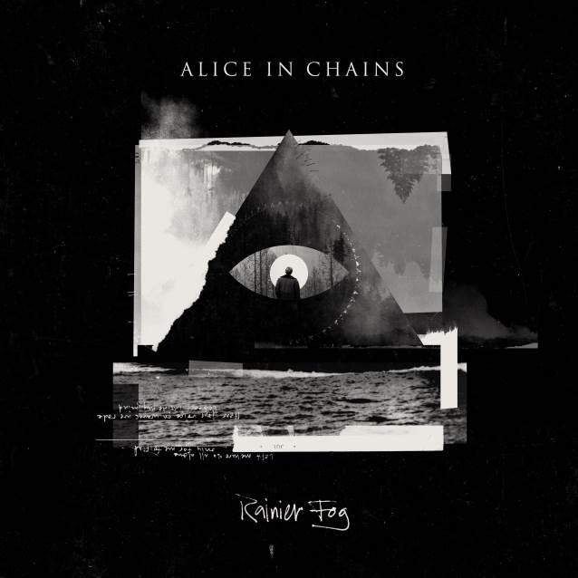 Alice In Chains Rainier Fog Bigger