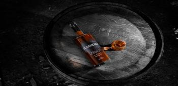 imagen de Metallica anuncia su propia marca de Whisky