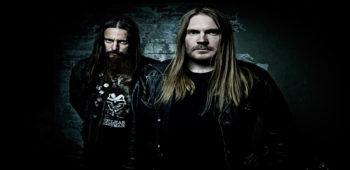 imagen de DETENGAN TODO! Darkthrone comenzará a grabar nuevo disco