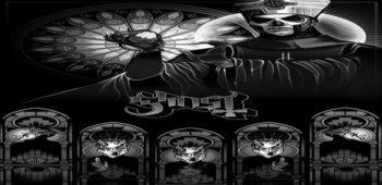 imagen de Top: ranking de temas de GHOST, según Loudwire