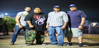 imagen de MADBALL – FOR THE CAUSE