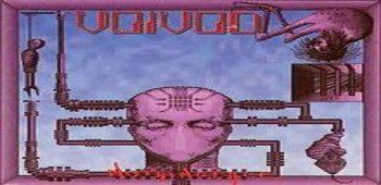 imagen de TOP: 13 Albumes imperdibles de metal Canadiense