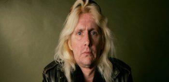 imagen de Muere Randy Rampage, ex vocalista de Annihilator