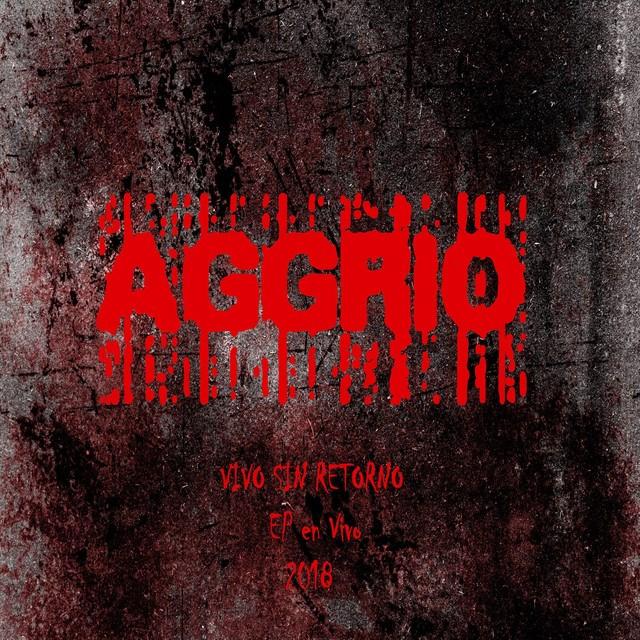 Aggrio Logo 2